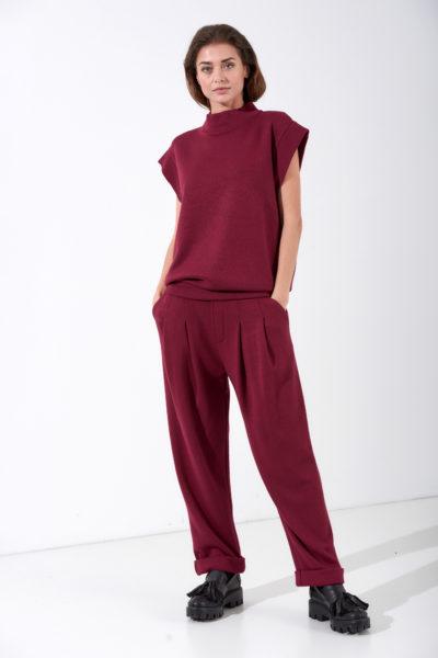 Neue Trends in der italienischen Mode